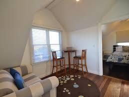 apartments california split house split level open plan living