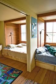 Santa Cruz Bedroom Furniture by Inside A Modern Straw Bale Home In Santa Cruz Matador Network