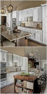 Cape Cod Kitchen Ideas by 2083 Best Kitchen Design Ideas Images On Pinterest Dream