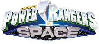 power rangers space rangerwiki fandom powered wikia