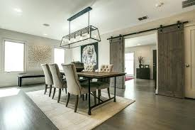 decoration salon cuisine idees deco salon salle a manger idee de decoration