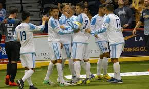 san diego sockers rock the house and win home opener goalnation