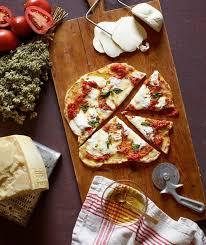 cuisine jeanne steve giralt lidia s mastering the of cuisine