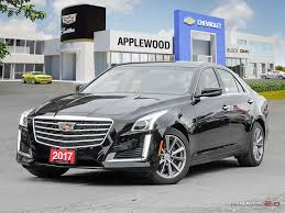 lexus canada erin mills applewood chevrolet cadillac buick gmc mississauga on read