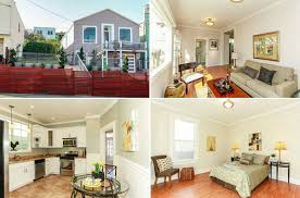 weekend open house report under 1 000 square feet edition curbed sf