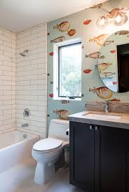 bathroom design seattle 100 bathroom design seattle seattle bathroom awash in