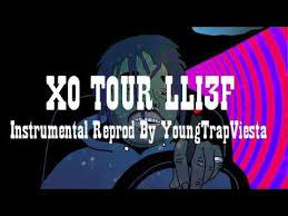 download mp3 xo tour life download xo tour lli3f mp3 free