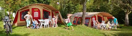 camping bertrix ardennen camping bertrix