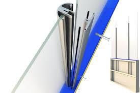 ice rink supply manufacturer designer installer supplier
