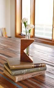 Vase Holders Best 25 Wood Vase Ideas On Pinterest Wooden Vase Decorating