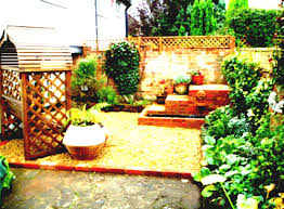 small home gardening landscape garden ideas for gardens simple