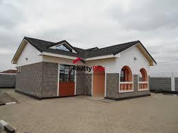 three bedroom houses 3 bedroom home for sale in nairobi kenya property id 3227