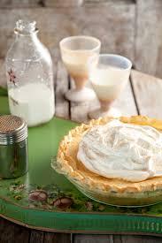12 thanksgiving pie recipes paula deen