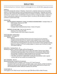Entrepreneur Resume Objective Entrepreneur Resume Eliolera Com