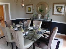 kitchen table idea dining table set canada maggieshopepage
