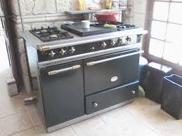piano pour cuisine cuisine avec piano de cuisson cgrio
