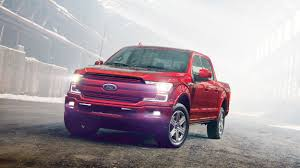 2018 ford f 150 photo gallery autoblog