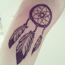 38 best tatoos c images on pinterest dream catcher tattoo la