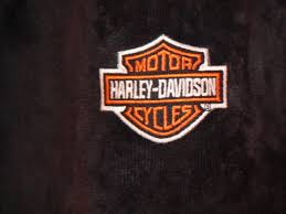 Harley Shower Curtain Marburn Curtainscom Fabulous Cafe Curtains Home Depot Discount