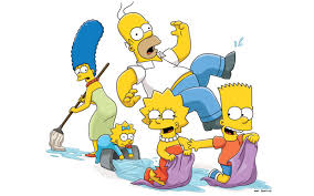 the simpsons 5 math lessons hidden in the simpsons