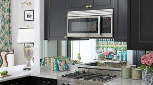 target kitchen furniture pretty design kitchen furniture for small cheap kitchens target