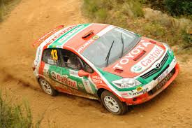 toyota rally car sm u0027s wild ride in a s2000 class rally car carmag co za