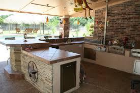 outdoor kitchen bbq designs kitchen decorating outdoor kitchen manufacturers built in