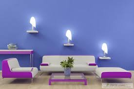 Wall Paint Colours Glamorous Living Room Paint Ideas Select Paint Colours For