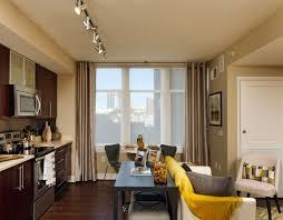 3 bedroom apartments in washington dc camden noma phase 1