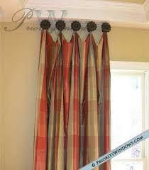 Drapery Designer Best 25 Drapery Ideas Ideas On Pinterest Drapes Curtains