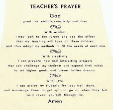 44 best teaching prayers for children staff images on