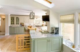 kitchen conservatory ideas kitchen conservatory ideas beautiful 21 conservatory decor ideas to