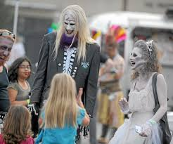 halloween events in long beach 10 things to do u2013 press telegram