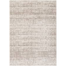 Taupe Area Rug George Oliver Zellmer Woven Taupe Ivory Area Rug Reviews