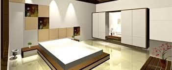 Interior Design Bangalore by Gbb Construction Solutions U2013 Top Interior Designers In Bangalore
