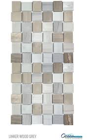 12 best stone tile u0026 stone walls images on pinterest stone tiles