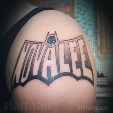 photos catelynn and tyler baltierra get novalee tattoos starcasm net