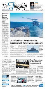 lexus es350 brooklyn u0026 staten flagship 05 18 17 by military news issuu