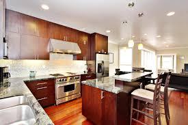 3 bedroom apartment san francisco sumner house 2 bedroom apartment san francisco ca booking com
