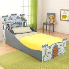 headboard toddler headboard ideas full size of bed it yourself
