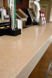 Corian Benchtops Perth Bar Counters Bar Design Perth Custom Benchtops U0026 Joinery