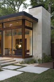 cost to paint home interior cost to paint exterior of home how best 20 modern exterior ideas on pinterest modern exterior dry creek house austin tx