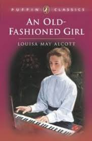 an fashioned thanksgiving louisa may alcott an fashioned girl by louisa may alcott scholastic