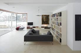 inner decoration home libade com wp content uploads 2018 04 house inner