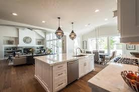 kitchen islands with dishwasher kitchen island with dishwasher amazing design ideas for 38