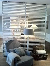 room divider ideas photo gallery the minimalist nyc