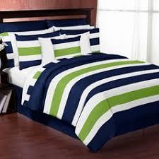 Teen Comforter Set Full Queen by Teen Bedding Sets In Full And Queen Sizes