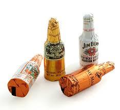where to buy liquor filled chocolates liquor filled chocolate bottles set of 24 hansonellis