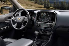 used 2015 chevrolet colorado extended cab pricing for sale edmunds