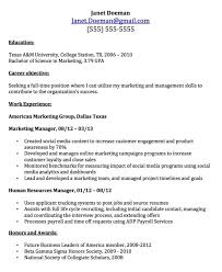 do a resume online for free how to write a resume with multiple positions at same company